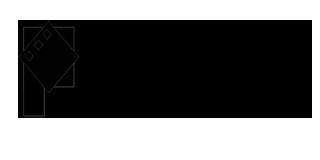 سایت آموزشگاه سینمایی پاروز